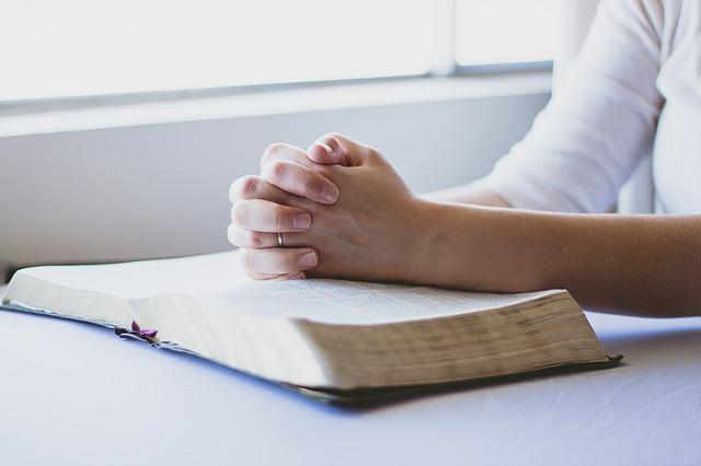 Retiro espíritual para jóvenes