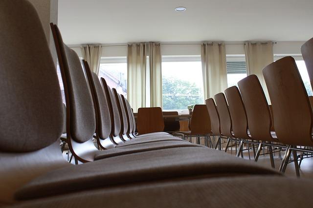 Inician seminaristas sus clases complementarias