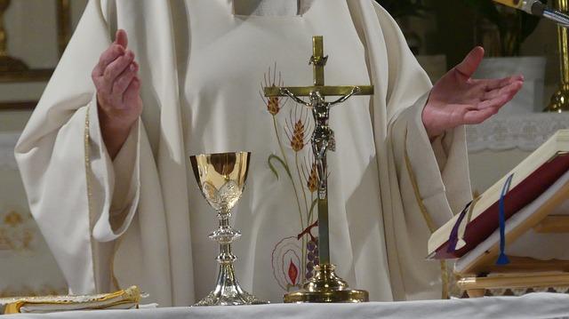 Nuevos sacerdotes para la Diócesis de Orizaba