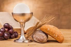 El Señor prepara el banquete y no siempre acudimos a su llamado