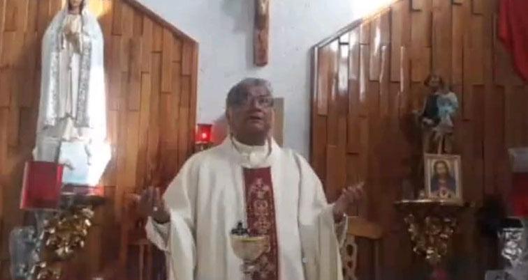 Anunciar el Evangelio, misión de la Pastoral de Comunicación