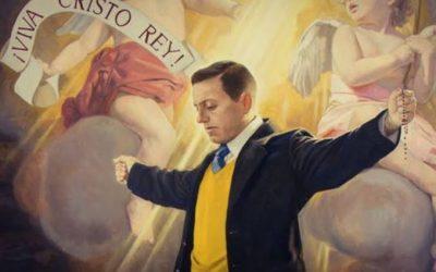 OTRA MANERA DE SACARSE LA LOTERÍA