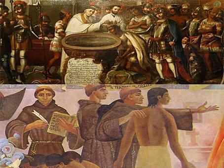 La recuperación y la reconciliación con la memoria histórica. Algunas reflexiones en torno a las conmemoraciones